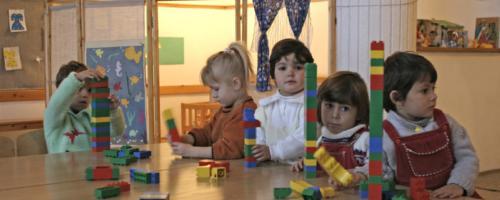 bambini-di-ostuni-al-villaggio-sos-02