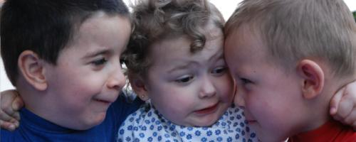 bambini-di-ostuni-al-villaggio-sos-03